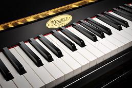 Preparing for piano exams
